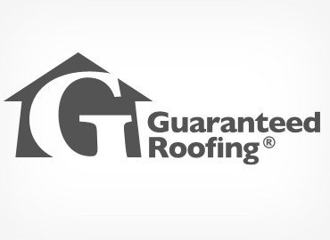DepartmentD.com - Guaranteed Roofing