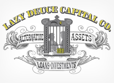 DepartmentD.com - Lazy Deuce Capital
