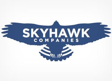 DepartmentD.com - Skyhawk Companies