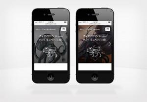 DepartmentD.com - ScottMusgrove.com-iPhone-1