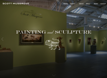 ScottMusgrove.com