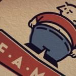 DepartmentD.com - FAMC