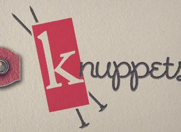 DepartmentD.com - Knuppets
